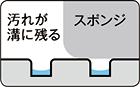 フロア01