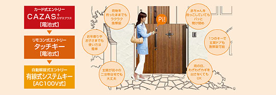 entry_01