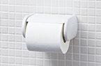 トイレ_紙巻器