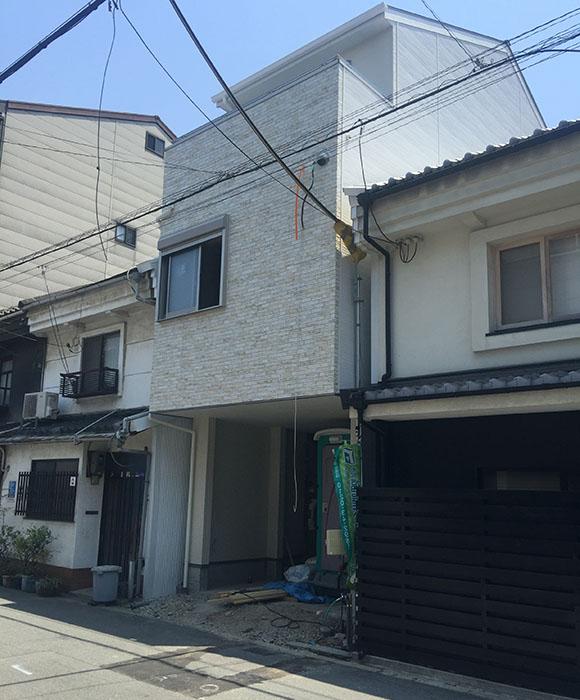 野田5_1