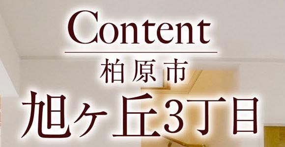 旭ヶ丘3ic_190927